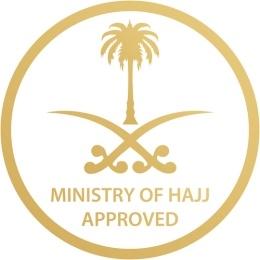 Hajj 2020 & Umrah Service Provider in New York, USA | Sara