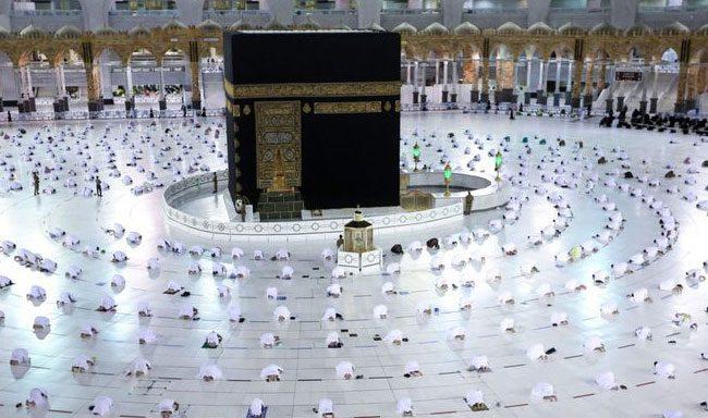 Sara-International-Travel-Hajj-and-Umrah-Agents