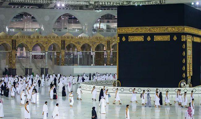 Sara-International-Travels-Hajj-and-Umrah-Agents-2021-22